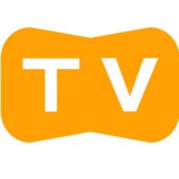button tv